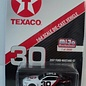 Auto World Auto World 2017 Ford Mustang GT Texaco MiJo Exclusive 1:64 Scale Diecast Model Car