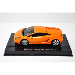Auto Art Auto Art Lamborghini Gallardo Orange 1:32 Scale Digital Radio Control Car