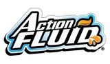 Action Fluid