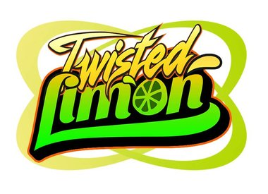 Twisted Limon