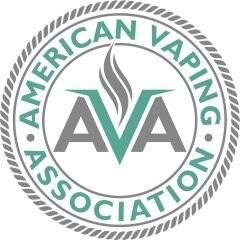New Bill Would Save Vaping Industry from FDA Prohibition