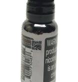 Action Fluid Action Fluid (IND) - Next Gen - 30ml - MMM...ilkshake (Milkshake)