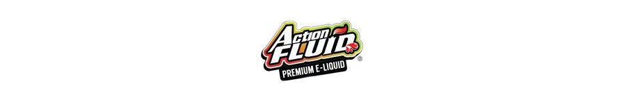 Action Fluid - IND