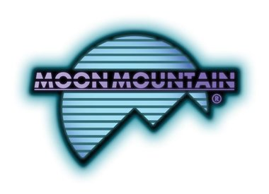 Moon Mountain - IND
