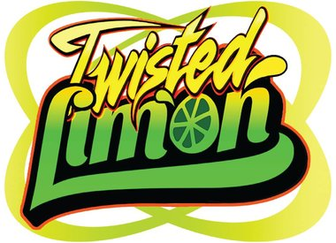 Twsited Limon