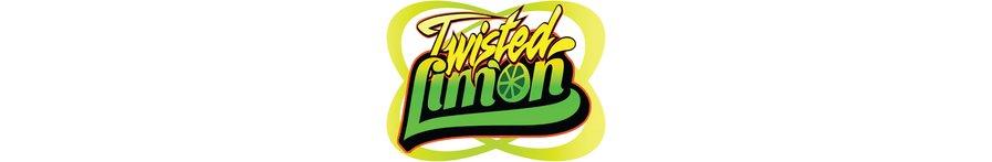 Twsited Limon