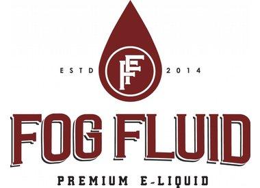 Fog Fluid
