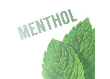 Menthol / Mint Flavors