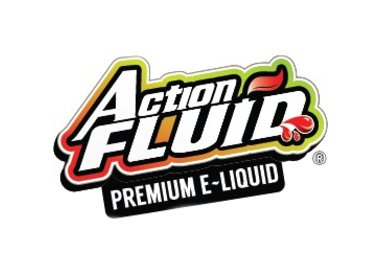 Action Fluid - Original