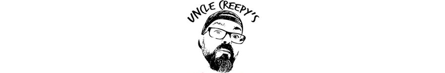 Uncle Creepy's