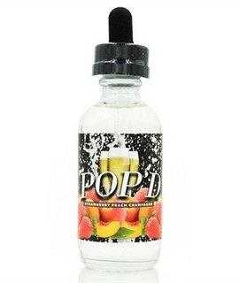 POP'D POP'D (POPD)
