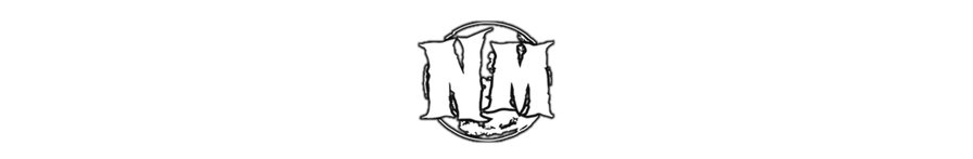 NiteMare Creations