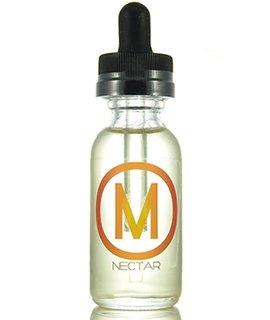 Merkury Merkury - Nectar