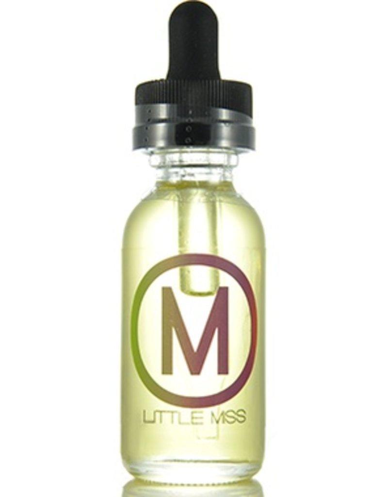 Merkury Merkury - Little Miss