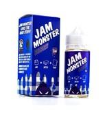 JAM Monster JAM Monster - Blueberry
