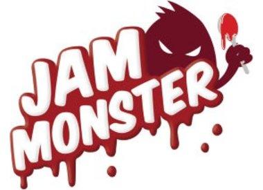 JAM Monster E-Liquids