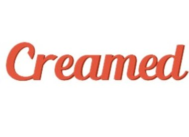 Creamed Eliquid