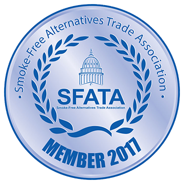 SFATA Texas Member