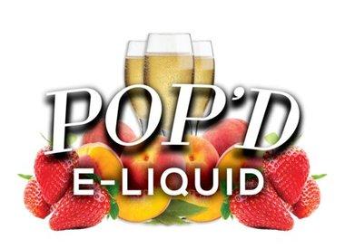 POP'D