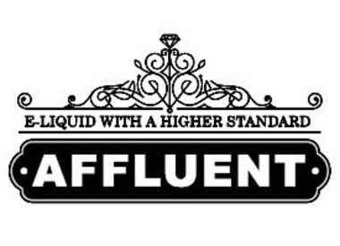 Affluent Eliquid