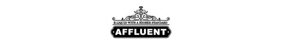 Affluent Eliquid