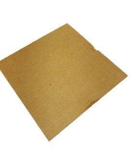 Vanguard 50 Count Box - Divider Pad
