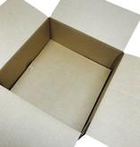 "Vanguard 50 Count Box - Box Only - 10"" x 10"" x 9"""