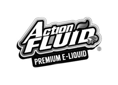 Action Fluid - Unflavored