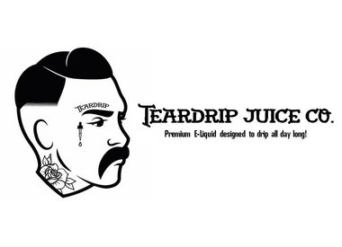 Tear Drip Juice Co.