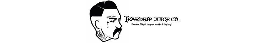 TearDrip Juice Co.