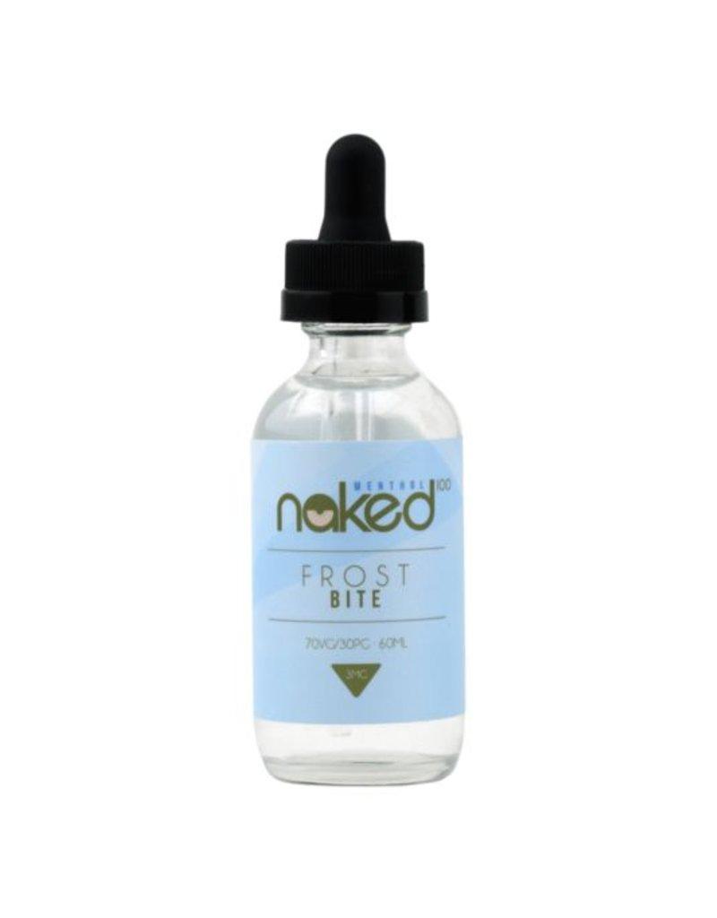 Naked 100 Naked 100 - Frost Bite