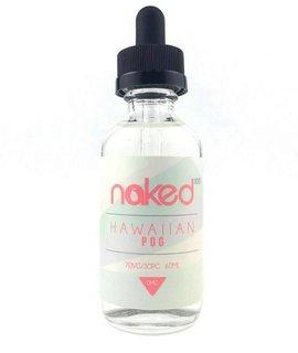Naked 100 Naked 100 - Hawaiian POG