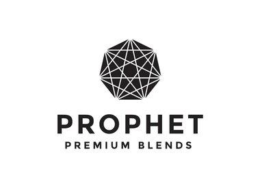 Prophet Eliquids