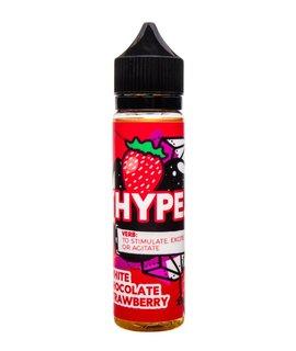 Elysian E-juice - Hype