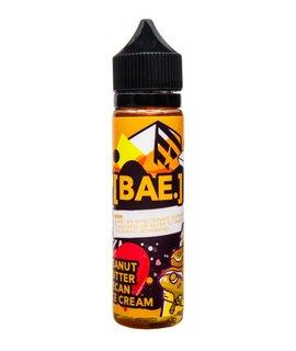 Elysian E-juice - BAE