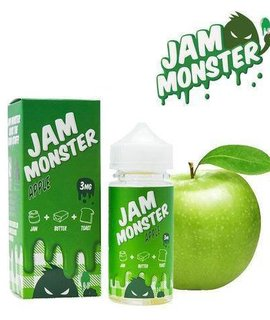JAM Monster JAM Monster - Apple