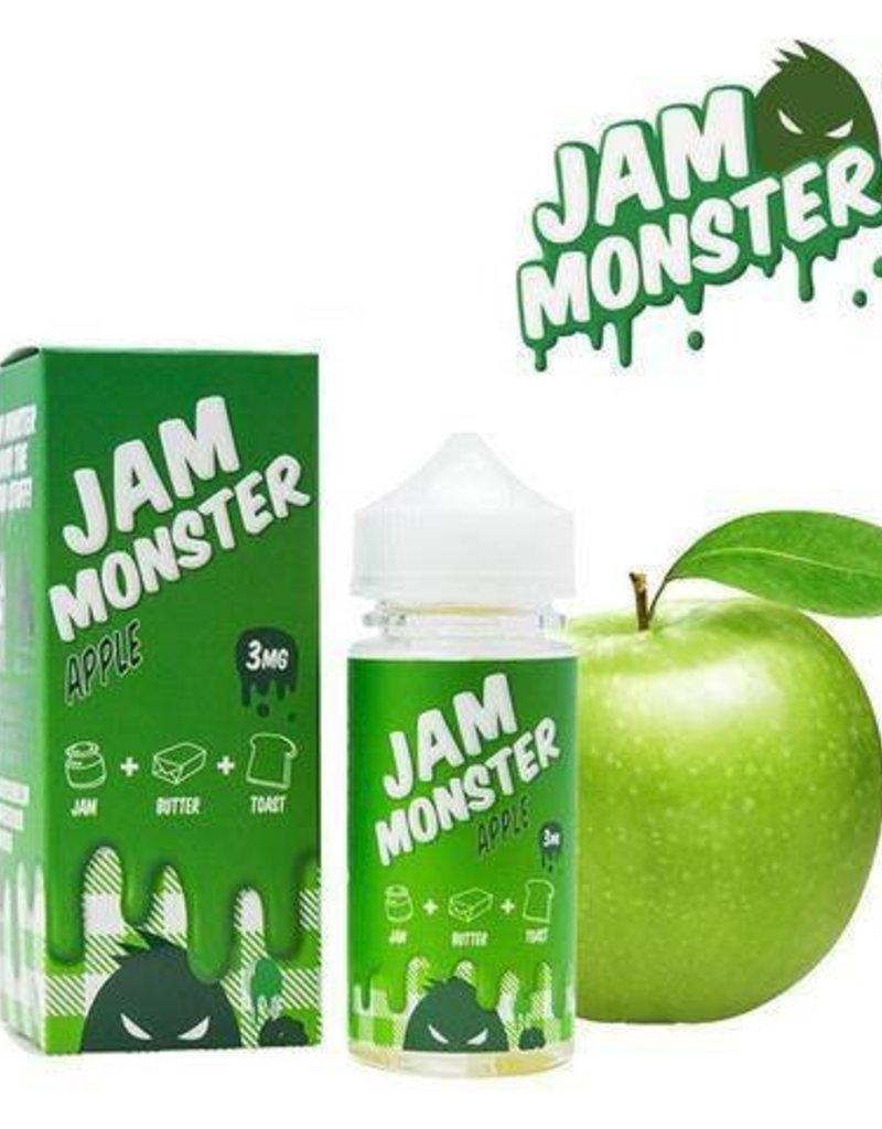 JAM Monster JAM Monster - Apple