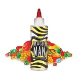 One Hit Wonder One Hit Wonder - Magic Man