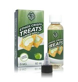 Ethos Vapors Ethos Vapors - Green Apple Crispy Treats