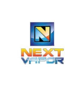Next Vapor Next Vapor - Vanilla Cream