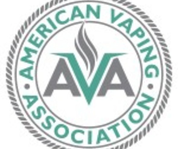 Vaping Industry Takes a Hit!