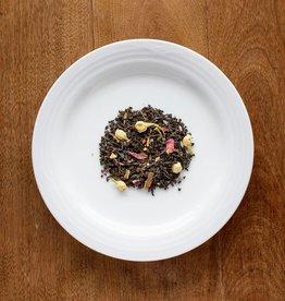 The Monarch Tea Company Monarch Chai - Black