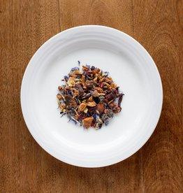 The Monarch Tea Company Feel Better - Herbal