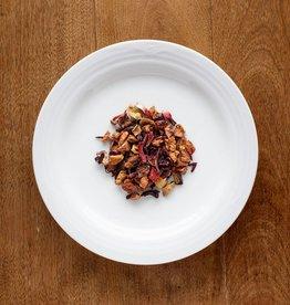 The Monarch Tea Company Bella Coola - Herbal