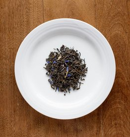 The Monarch Tea Company Cream of Earl Grey - Black