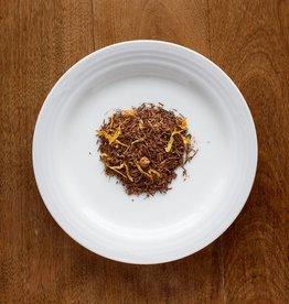 The Monarch Tea Company Toffee Bean - Rooibos