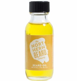 The Northern Beard Company Superior Citrus Oil
