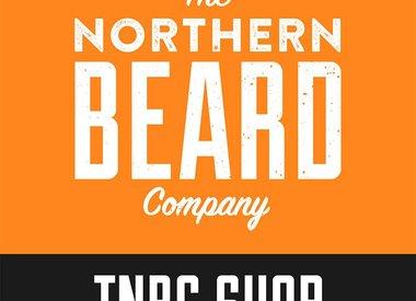 The Northern Beard Company
