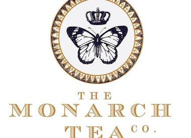 The Monarch Tea Company