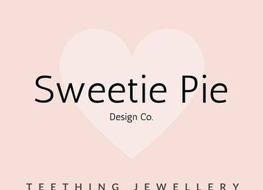 Sweetie Pie Design Co